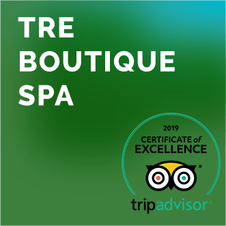 TRE Boutique Spa - tadispa.com